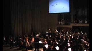 Д.Шостакович 7 симфония
