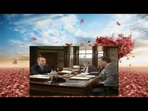 Yes Prime Minister Season 2 Episode 2 Official Secrets
