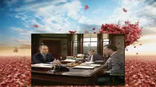 Yes Prime Minister Season 2 Episode 2 Official Secrets