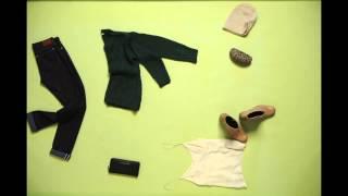 Style Insider: One Knit Three Ways Thumbnail