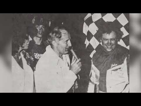 Knoxville Raceway History - Knoxville, IA
