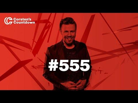 Corsten's Countdown 555