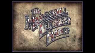 Watch Marshall Tucker Band Love I Gave To You video