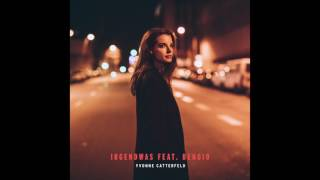 Yvonne Catterfeld - Irgendwas feat. Bengio (Track by Track)