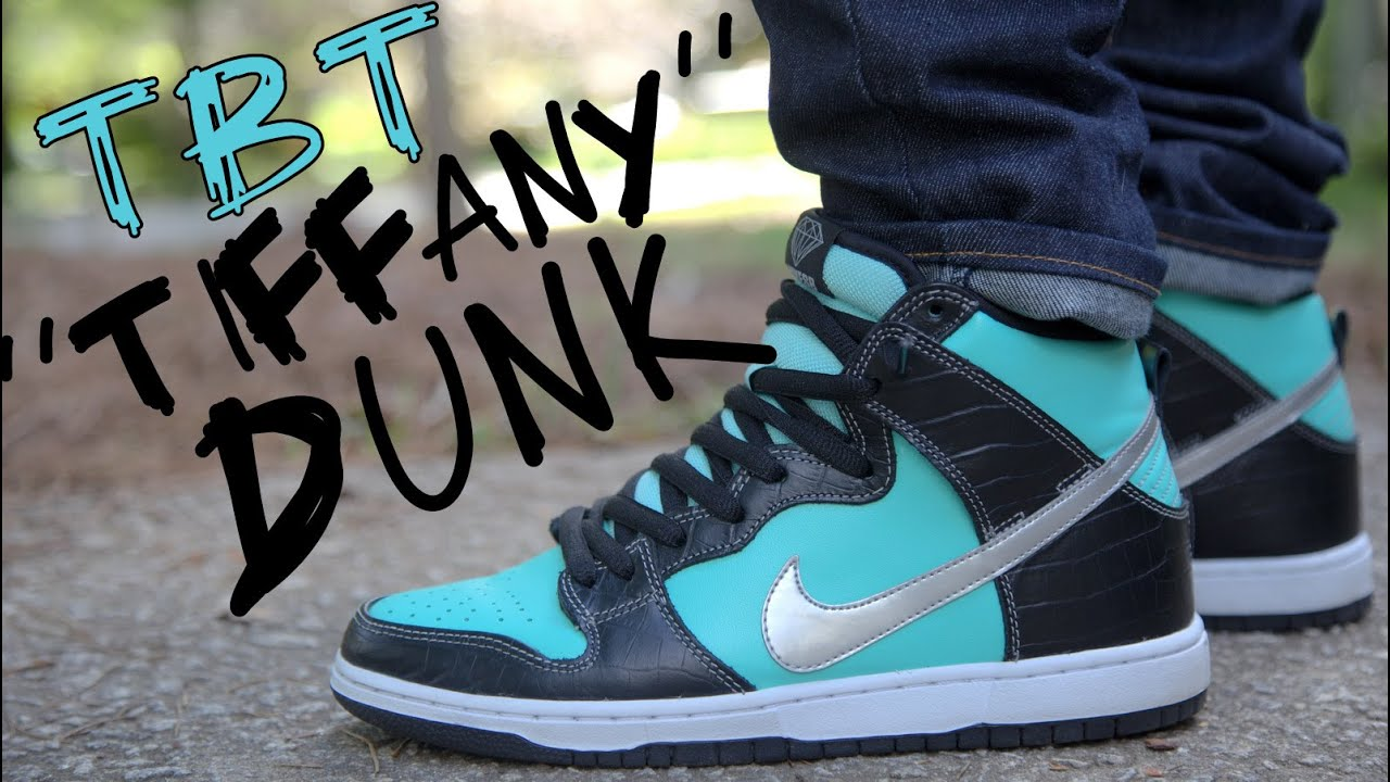 size 40 8bd1a 08024 TBT Diamond Supply Co. x Nike SB Dunk High