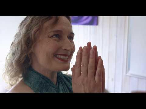 Exploring Massage:Authentic Full Tantric Body Massage/Authentic Full Tantra Body Massage