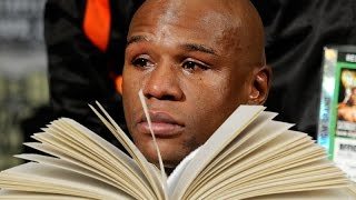 50 cent was Right -Floyd Mayweather can