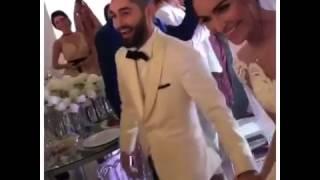 Мот Свадьба Мота 23 04 2017