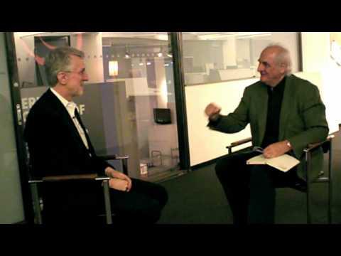 US 2010 Module Film (Berlin School of Creative Leadership)