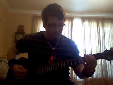 me-showing-you-how-to-play-'du-hast'-by-rammstein-on-guitar-request-song