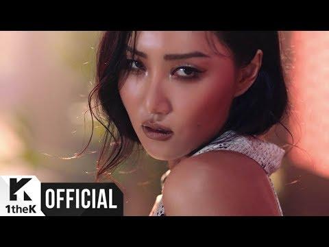 Cover Lagu [Teaser] MAMAMOO(마마무) _ Egotistic(너나 해) HITSLAGU