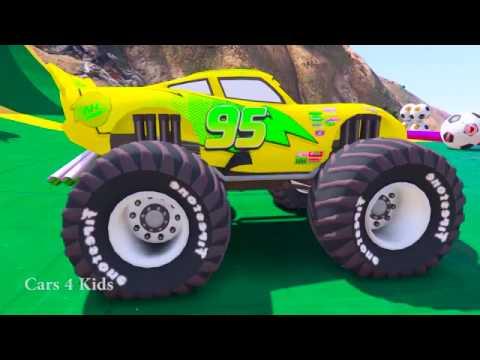 6400 Koleksi Gambar Mobil Tronton Kartun HD Terbaik