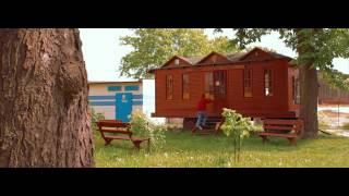 Film promocyjny LGD Bory Tucholskie