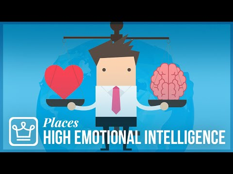 15-countries-with-the-highest-emotional-intelligence