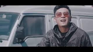 Twokii feat Tann Faya - Mahazaka irery  ( by HL natiora pixel septembre 2019)