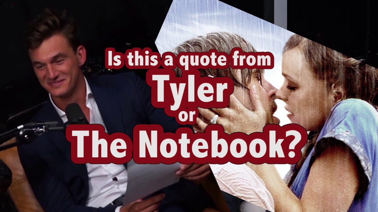 31 Quotes from The Notebook That Will Make You Believe in Love