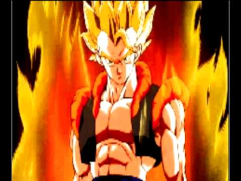 Android - Dragon ball - live wallpaper - YouTube
