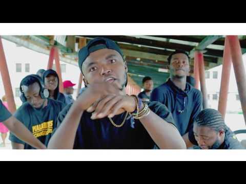 Gwayne - ChangeBoxers Viral Video [I B M]