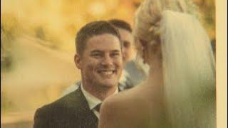 VIDEO: Chandler man dies from freak accident