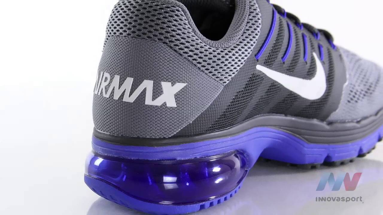 air max excellerate 4