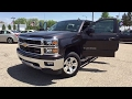 2015 Chevrolet Silverado 1500 Clarkston, Waterford, Lake Orion, Grand Blanc, Highland, MI UB80552T