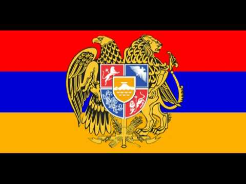 Armenian Dance Music Armine Grigoryan shalakho Dance