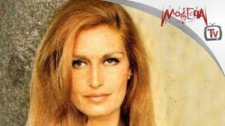 Download داليدا - حلوة يا بلدي - Dalida - Helwa Ya Balady Mp3 and Videos