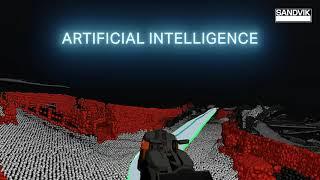 AutoMine® Concept – The Next Generation of Autonomous Mining