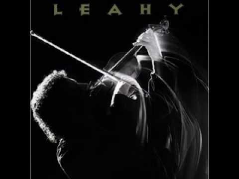 Leahy-Czardas