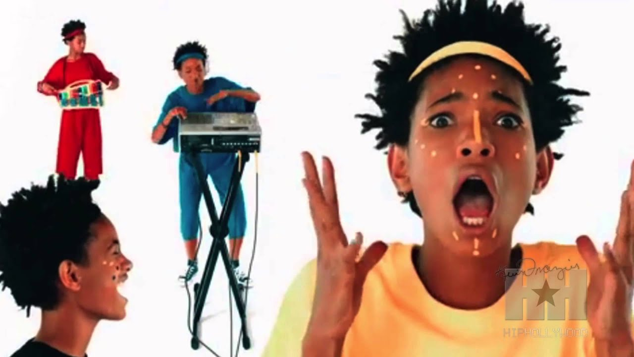 Willow Smith Drops New Video With Deep Meaning
