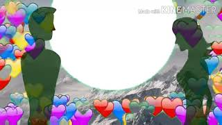 #Valentine Day Song Status #Aaj Din Valentine Da #Punjabi song