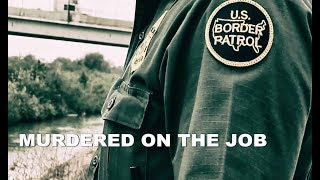 Border Patrol Agent Killed: Will DHS Pick Kill Trump's Border Agenda thumbnail