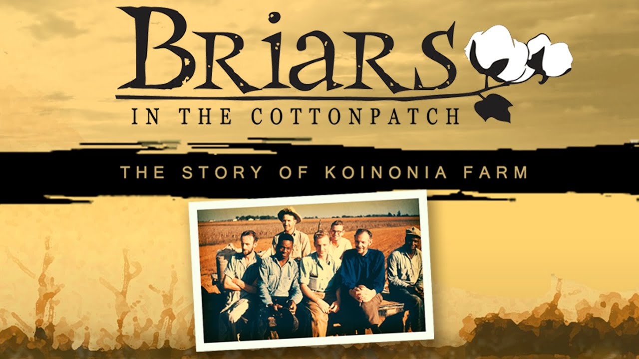 Briars in the Cotton Patch | Extra 3 | Greg Wittkamper Reunion