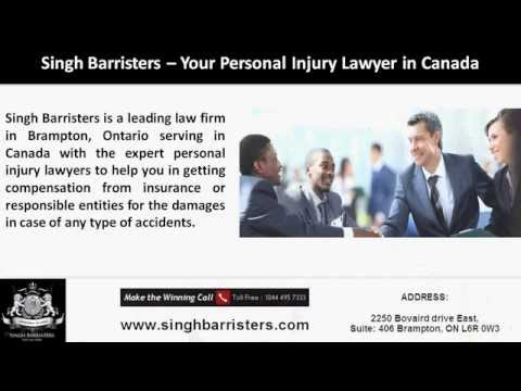 singh-barristers---personal-injury-lawyers-in-canada-to-settle-your-accident-claims