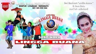 DELAY LIVE  STREAMING SANDIWARA LINGGA BUANA