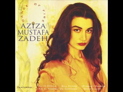 aziza-mustafa-zadeh-dance-of-fire-did670519
