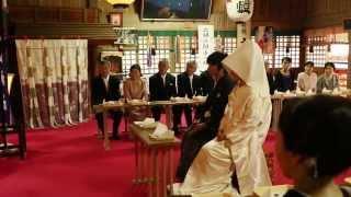 Wedding World (Самые красивые свадьбы мира)
