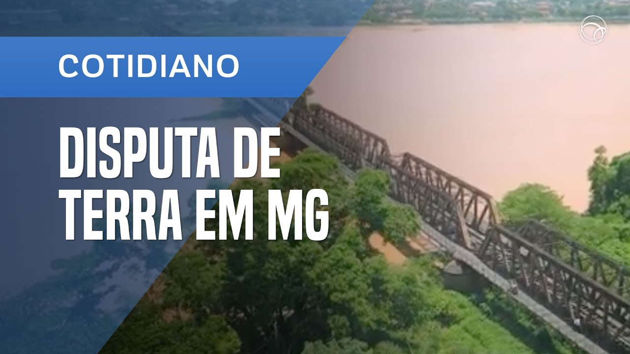 Notícias - PESCADORES SÃO EXPULSOS DAS MARGENS DO VELHO CHICO - online