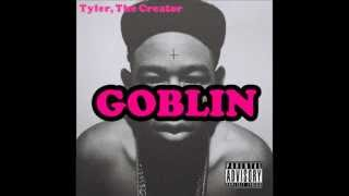 Tyler, The Creator - Untitled 63 - Goblin (HQ)