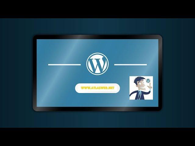 Comment migrer son WordPress en local vers un hébergeur avec All in one WP Migration.