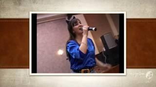 Бесплатные уроки вокала