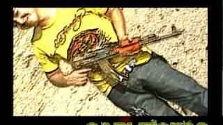 Anarquia Norteña - Fiesta Alterada (Estudio) 2010 qarlitoz93 YouTube Videos