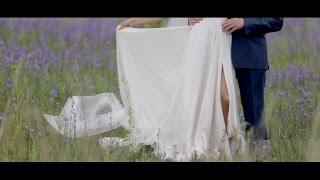 P&K imeline pulmapäev Hiiumaal