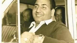 eid-mubarak-by-mohammad-rafi