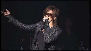 """""""WISH 4U"""" 来場者全員にスペシャルDVDプレゼント!! 2012年7月27日(金)に..."""