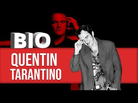 ¿Sabes cuántos litros de sangre falsa utilizó Quentin Tarantino en Kill Bill?   BIO