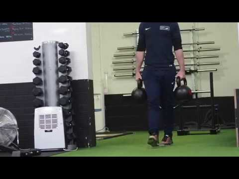 Top 5 Fat Burning Workouts | Sussex Performance Centre