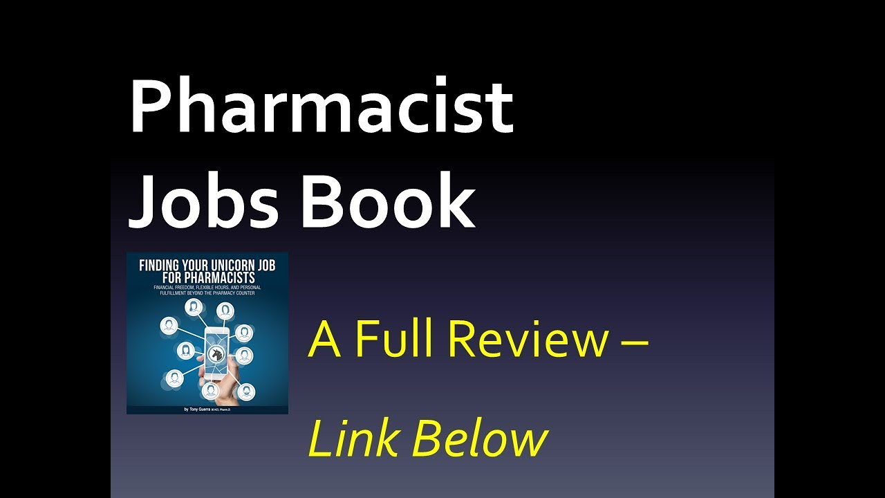 Blue Book Pharmacy