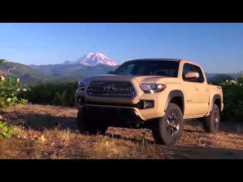 Perfect 2004 Toyota Tacoma 4x4 Xtracab V6 Mpg YOUTUBE