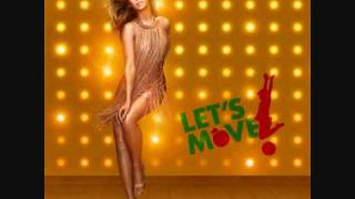 Beyoncé - Move Your Body [Extended Mix]